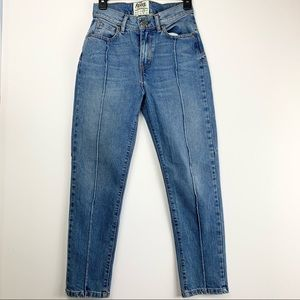 Revice Star Jeans - Size 26